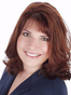 Plano Franchise Lawyer Cheryl L Mullin