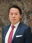 Arlington Immigration Attorney Michael W Lin