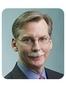 Mecklenburg County Arbitration Lawyer Bradley R. Kutrow