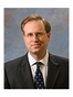 Travis County Commercial Real Estate Attorney Martin T Lutz