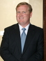 Collin County Oil / Gas Attorney Worthy Waring Walker