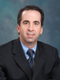 Rockville Employment / Labor Attorney Stuart L Plotnick