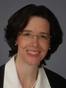 Washington Public Finance / Tax-exempt Finance Attorney Margaret S Lopez