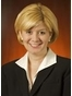 Harris County Workers' Compensation Lawyer Catherine Elizabeth David