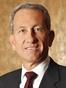 Saint Bernard Insurance Fraud Lawyer Matthew J Smith