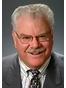 San Francisco Employment / Labor Attorney Michael Dennis Ryan