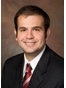 Davidson County Antitrust / Trade Attorney Lucas R Smith