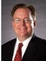 Arlington Real Estate Attorney Colin J Smith