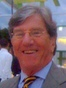Massachusetts Environmental Lawyer Joseph S Moran