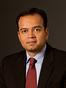 Denver Adoption Lawyer Andrew I Sultan