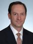 Dist. of Columbia Insurance Law Lawyer Allan B Moore