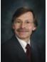 Alexandria Civil Rights Lawyer Jonathan R Mook