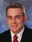 Wisconsin Banking Law Attorney Matthew V. Munro