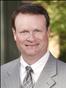 Clinton Litigation Lawyer Todd K Pounds