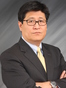 Catonsville Mediation Attorney Young S Song