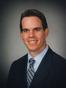 Midland County Business Attorney Ray Stephen Rudnicki