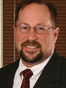 Baileys Crossroads Construction / Development Lawyer Stephen J Annino