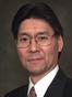 Belleview Litigation Lawyer Robert G Mukai