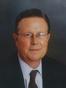 Washington Workers' Compensation Lawyer James E Turner