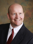 Washington Construction / Development Lawyer David C Numrych