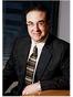 Dist. of Columbia Patent Infringement Attorney Abraham J Rosner