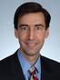 Dist. of Columbia Fraud Lawyer Robert D Wick