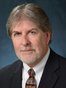 District Of Columbia Mediation Attorney Bruce J Berger