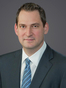 Dallas Employment / Labor Attorney Nickolas George Spiliotis