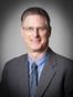 Pennsylvania White Collar Crime Lawyer John N Joseph