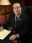 Morristown Criminal Defense Attorney Howard D Popper