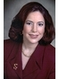 Essex County Employee Benefits Lawyer Rhonda D Orin