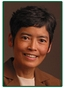 Seattle Appeals Lawyer Pamela A. Okano