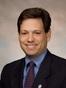 Clifton Litigation Lawyer Scott A Surovell