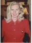 Elizabeth Child Support Lawyer Barbara S Worth