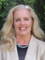 California Employment / Labor Attorney Karen JoAnne Sloat