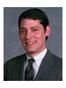 Chalmette Employment / Labor Attorney Alan F. Kansas