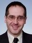 Washington Corporate / Incorporation Lawyer Sinan Utku