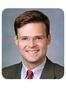 Dist. of Columbia Employee Benefits Lawyer Gerrit W Tysse