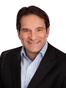 Fishers Employment / Labor Attorney Joseph Barrera
