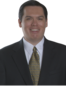 San Antonio Car / Auto Accident Lawyer Michael Joshua Blanchard