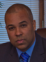 Parkside Family Law Attorney Enrique A. Latoison