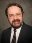 Kalamazoo Business Attorney Gary E. Apps