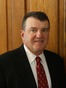 Lansing Business Attorney David J. Anderson