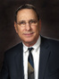 Michigan Personal Injury Lawyer Joel L. Alpert