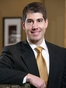 East Grand Rapids Litigation Lawyer Michael David Almassian