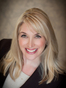West Bloomfield Family Law Attorney Eden J. Allyn