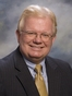Livonia Elder Law Lawyer Gary Ford Allen