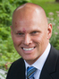 Oakland County Foreclosure Attorney Adam S. Alexander