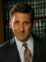 San Jose Domestic Violence Lawyer Edward N. Ajlouny