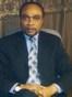 Flint Bankruptcy Attorney Nosa Aduwa